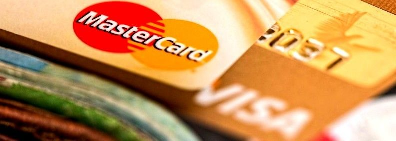 Why people choose the wrong credit card